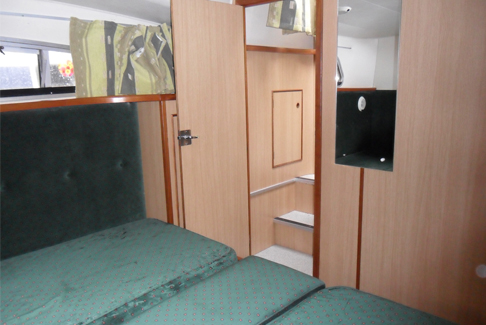 image Haines Rive 342