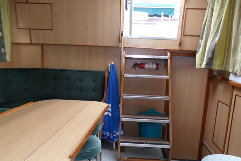 image Haines Rive 344